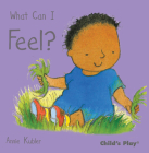 What Can I Feel? (Small Senses) Cover Image