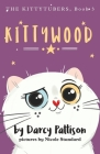 Kittywood Cover Image