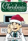 Christmas On The Ward. Cover Image