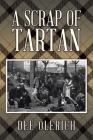 A Scrap of Tartan Cover Image