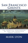 San Francisco Ghosts Cover Image
