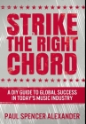 Strike the Right Chord: Premium Hardcover Edition Cover Image