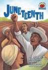 Juneteenth (On My Own Holidays) Cover Image