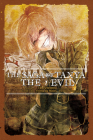 The Saga of Tanya the Evil, Vol. 7 (light novel): Ut Sementem Feceris, ita Metes Cover Image