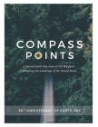 The Wayfarer: Compass Points Edition Cover Image