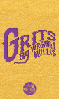 Grits Cover Image