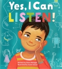 Yes, I Can Listen! Cover Image