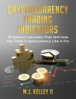 Cryptocurrency Trading Indicators Cover Image