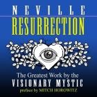 Resurrection Cover Image