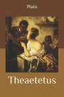 Theaetetus Cover Image