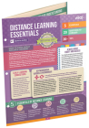 Distance Learning Essentials (Quick Reference Guide) Cover Image