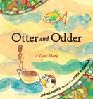 Otter and Odder: A Love Story Cover Image