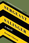 Sergeant Salinger Cover Image