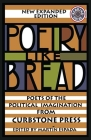 Poetry Like Bread: Poets of the Political Imagination Cover Image