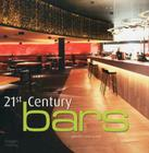 21st Century Bars Cover Image