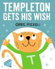 Templeton Gets His Wish Cover Image