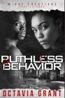 Ruthless Behavior Cover Image