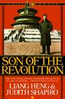 Son of the Revolution Cover Image