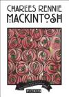 Charles Rennie Mackintosh Cover Image