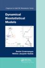 Dynamical Biostatistical Models Cover Image