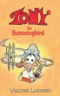 Tony the Hummingbird Cover Image