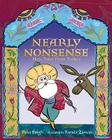 Nearly Nonsense: Hoja Tales from Turkey Cover Image