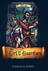 The Girl and the Guardian Cover Image