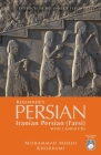 Beginner's Persian (Iranian Persian Farsi) with 2 Audio CDs [With 2 CDs] (Hippocrene Beginner's) Cover Image