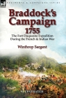 Braddock's Campaign 1755: the Fort Duquesne Expedition During the French & Indian War Cover Image