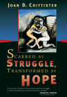 Scarred by Struggle, Transformed by Hope Cover Image