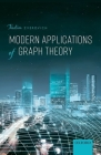 Modern Applications of Graph Theory Cover Image