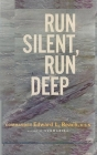 Run Silent Run Deep Cover Image