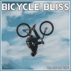 Bicycle Bliss Calendar 2021: Official Bicycle Bliss Calendar 2021, 12 Months Cover Image