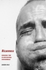 Ricanness: Enduring Time in Anticolonial Performance Cover Image