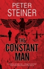 The Constant Man Cover Image
