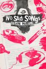 No Sad Songs Cover Image