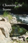 Choosing the Stone: A 21st Century Fable Cover Image