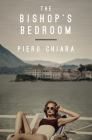 The Bishop's Bedroom Cover Image