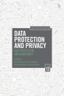 Data Protection and Privacy: Data Protection and Democracy (Computers) Cover Image