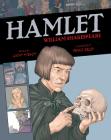 Hamlet, Volume 6 (Graphic Classics #6) Cover Image