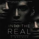 Into the Real Lib/E Cover Image