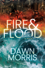 Fire and Flood Cover Image