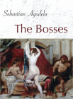 The Bosses Cover Image