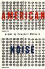 American Noise Cover Image