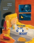 It's Time to Say Good Night Cover Image