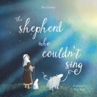 The Shepherd Who Couldn't Sing Cover Image
