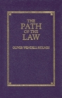 The Path of the Law Cover Image
