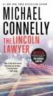 The Lincoln Lawyer: A Novel (A Lincoln Lawyer Novel #1) Cover Image
