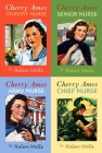 Cherry Ames Boxed Set 1-4 (Cherry Ames Nurse Stories) Cover Image