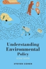 Understanding Environmental Policy Cover Image